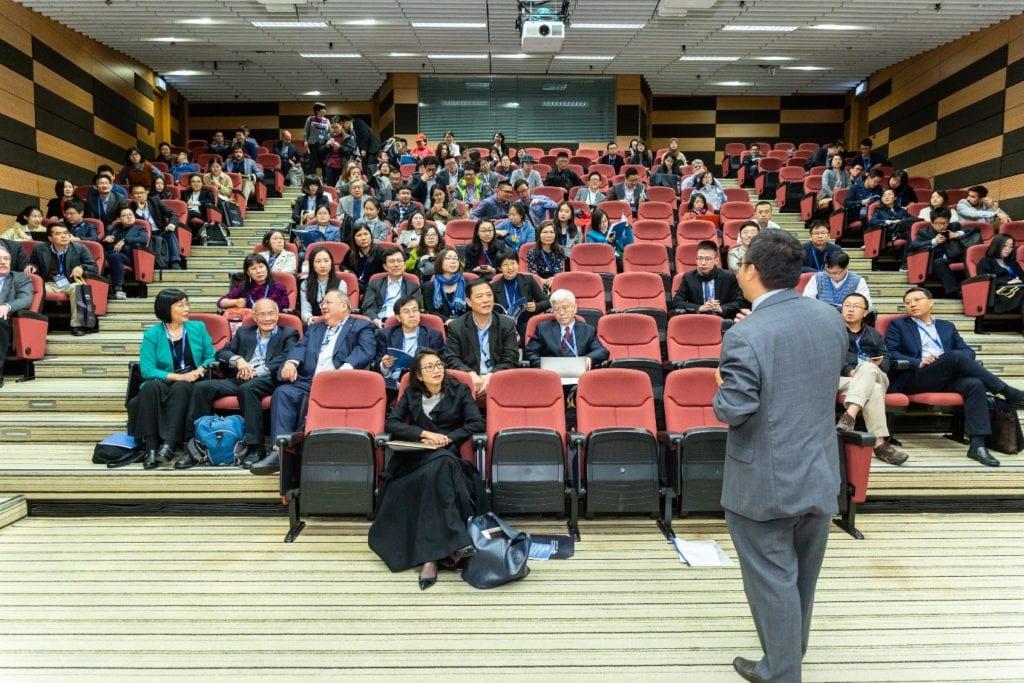IRCC: Accessibility at citizenship ceremonies update