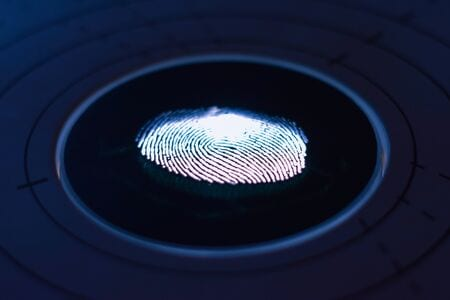 IRCC: Retention of biometric information